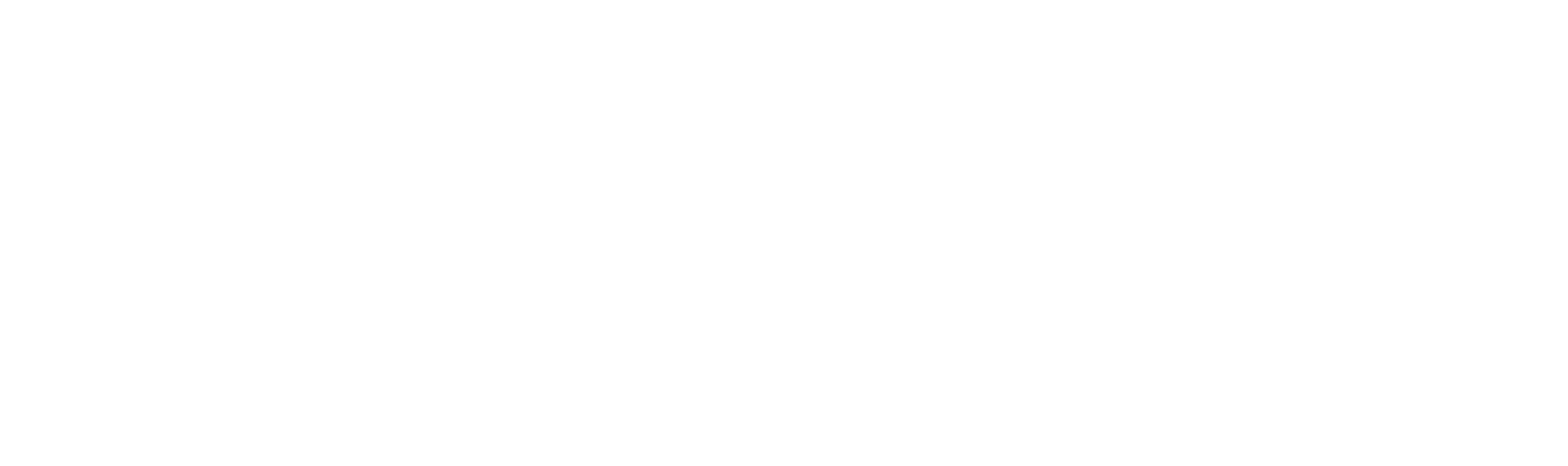 logo de Lemania immobilier